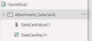 attachmentsdatacard.jpg