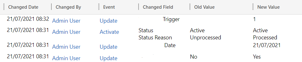 Record not triggered.PNG