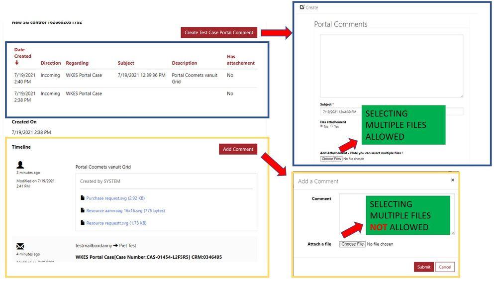 Portal comments attachements.jpg