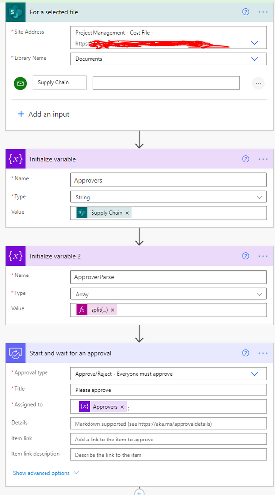 Variable Approver Flow 1.PNG