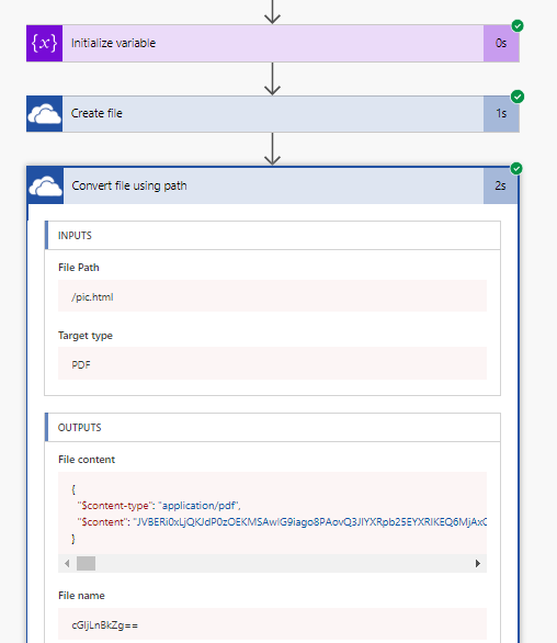 flow-convert-PDF.PNG