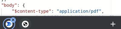 Screenshot_20210723-183329_Chrome.jpg