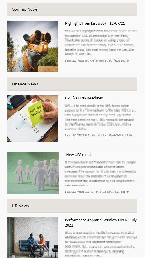 NewsletterWeeklyHTML.png