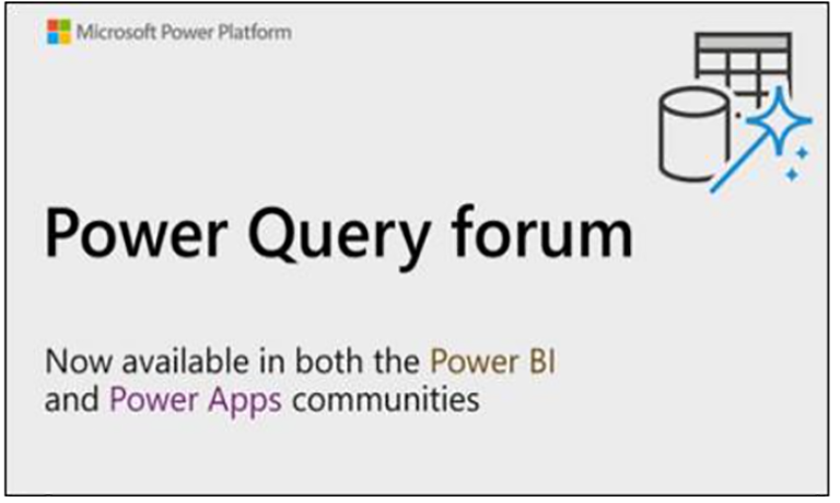 Power Query PA Forum 768x460.png