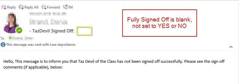 Blank Fully Signed Off.jpg