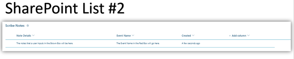 SharePoint List #2.PNG