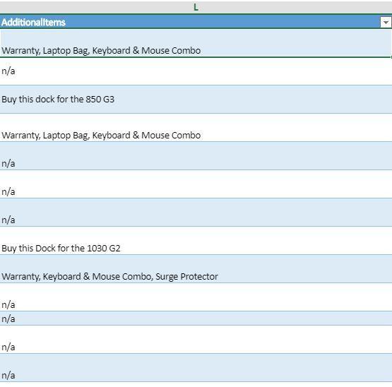 Excel_OneDrive.JPG