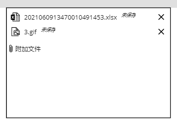 vbofengmsft_3-1627883887422.png