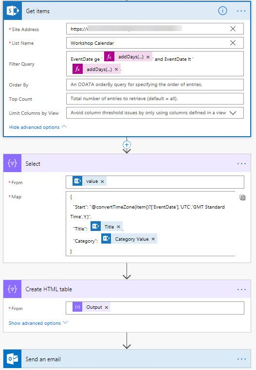 emailnotificationflow.jpg