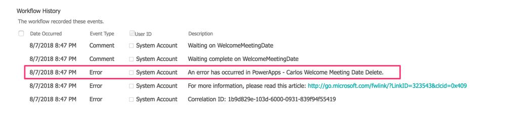 Error_In_PowerApps.png