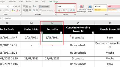 JoseC12_3-1629128939604.png