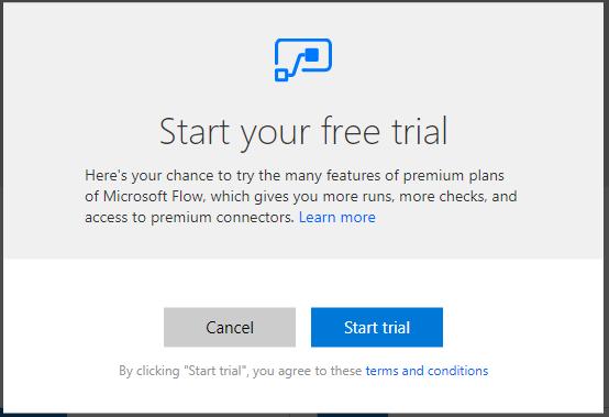 Trial-Flow.png