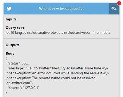 twitter API error.JPG