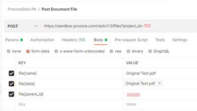 Postman Procore File Upload.png