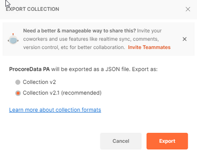 Postman Collection Export.png
