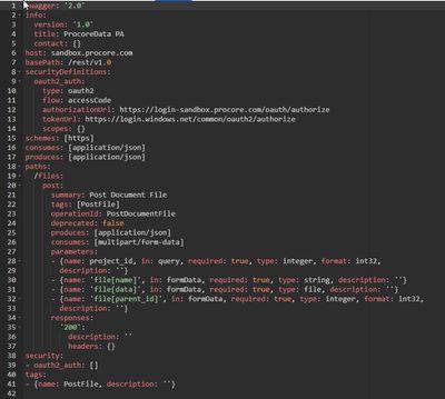 PA Customer Connector - Swagger 2_0.jpg