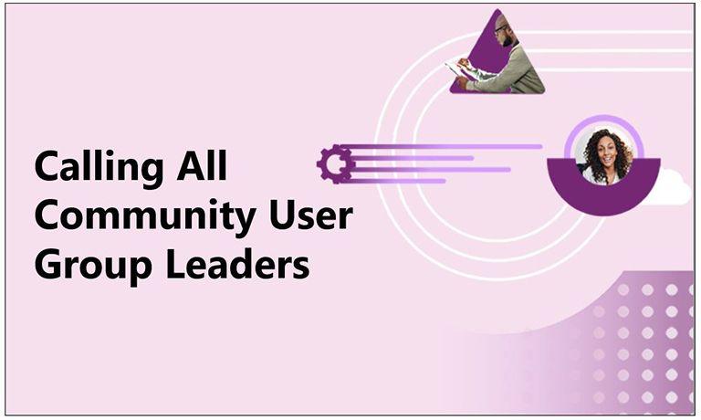 PA_User Group Leader_768x460.jpg