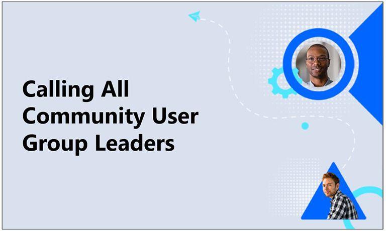 MPA_User Group Leader_768x460.jpg