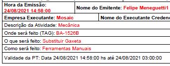 horas_pdf.PNG
