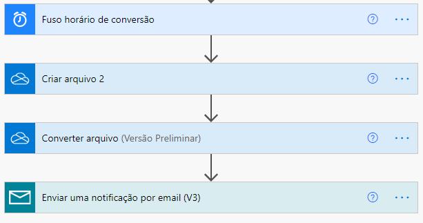 Convert_pdf.PNG