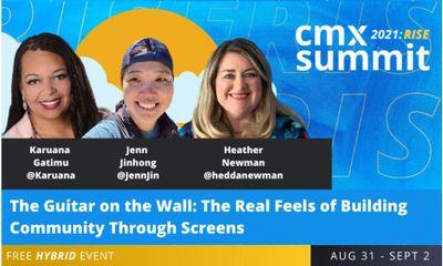 New CMX Summit Update 768x460.jpg