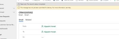 Vijayashri1_0-1630528259555.png