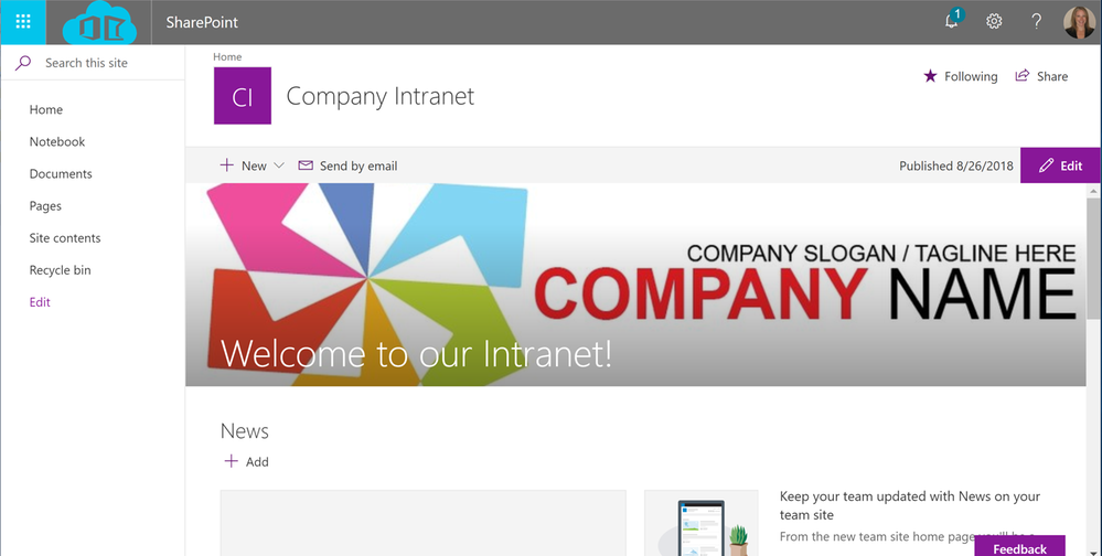 intranet-home-page.PNG