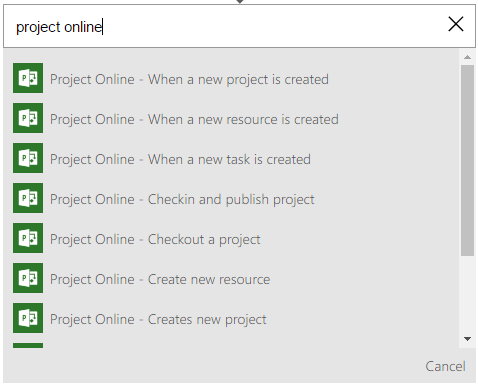 Project online.PNG