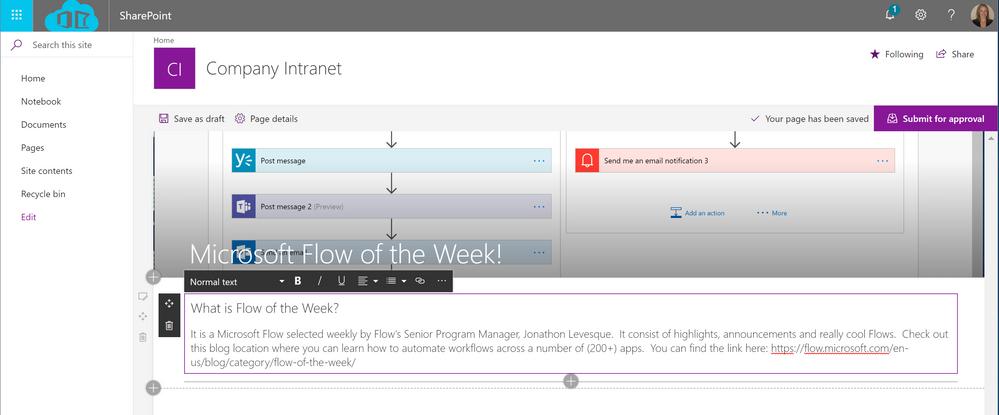 flow-of-week-article.PNG