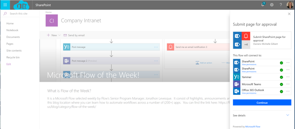 flow-of-week-article-submit.PNG