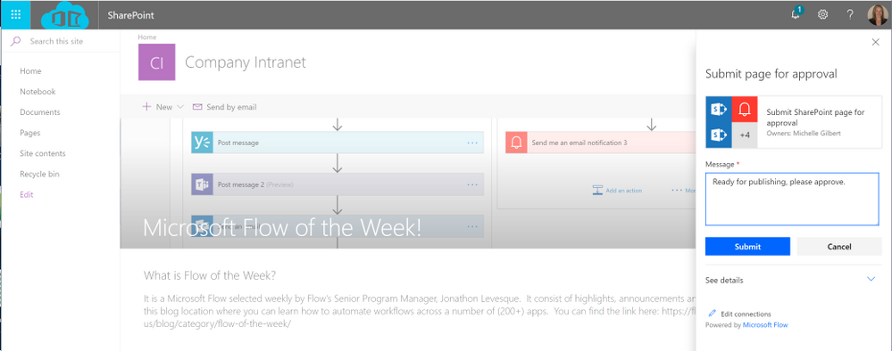 flow-of-week-article-submit-complete.PNG