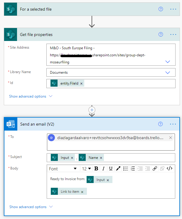 Work Flow move Folders Sharepoint.png