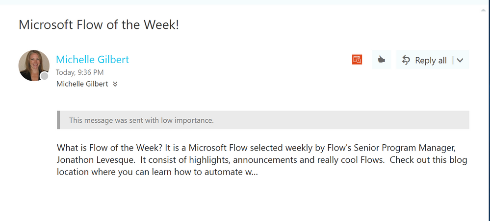 flow-of-week-email.PNG