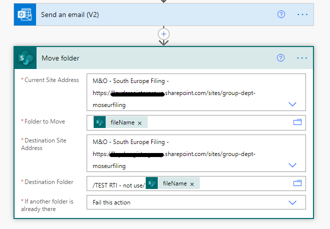Work Flow move Folders Sharepoint 2 .png