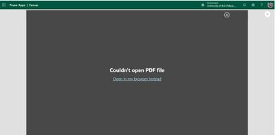 PDF ERROR.png