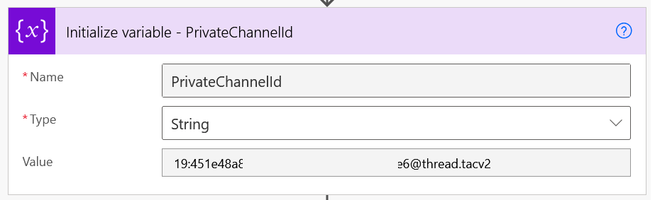 privatechannelid.png