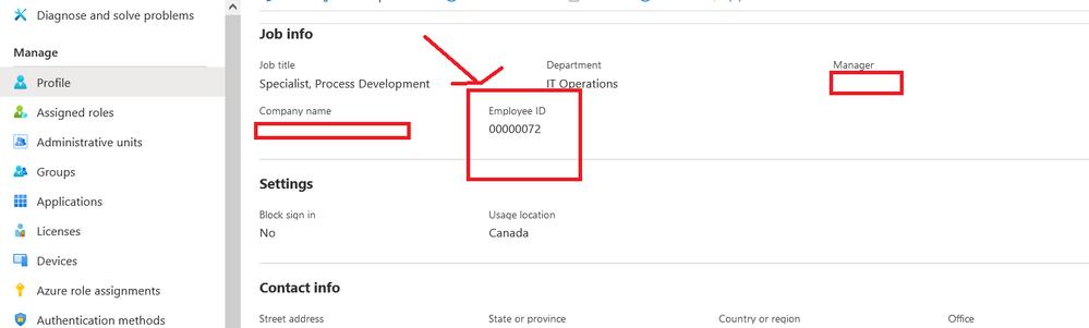 employee id.png