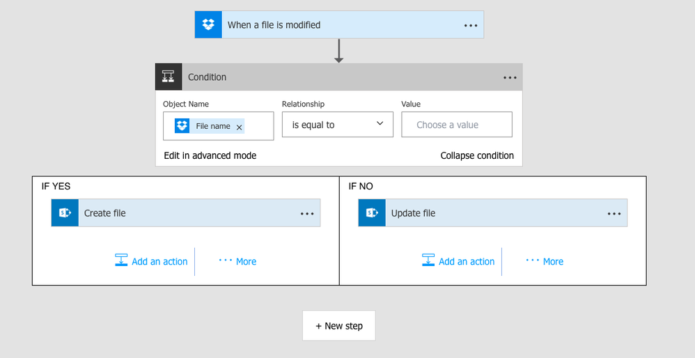 Manage_your_flows___Microsoft_Flow.png