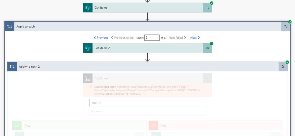Flow error 1.png