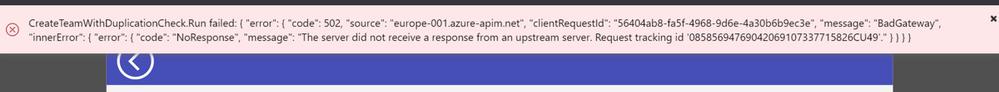 NPI CReate team error message 20_09.PNG
