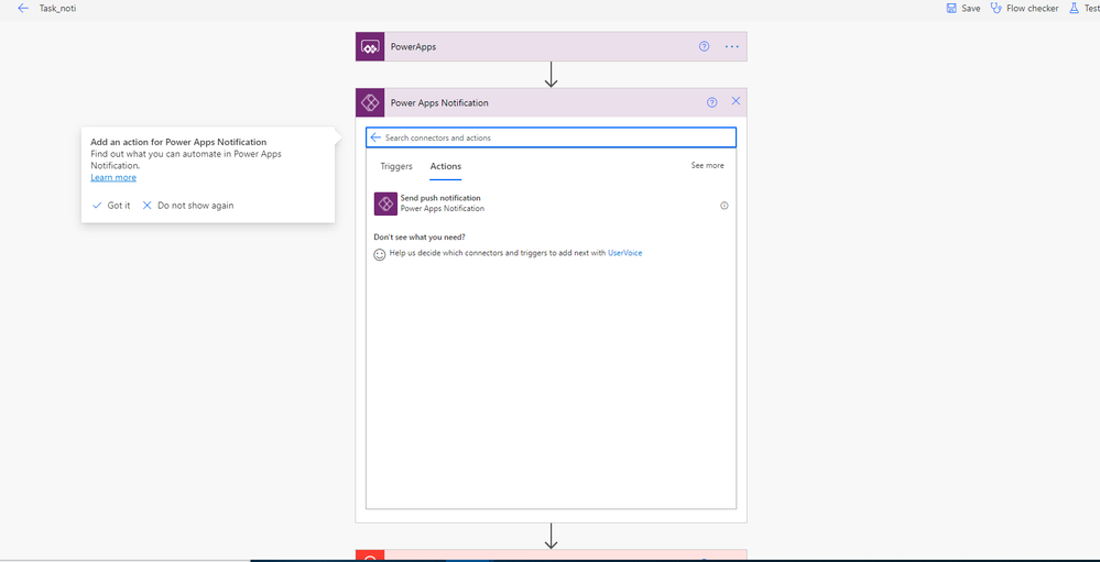 powerautomate flow for notification 2.png