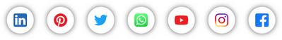R3dKap_0-1632216159913.png