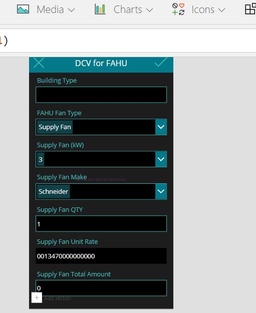 Screenshot (182).png