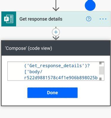 Screenshot_20210922-003307_Chrome.jpg