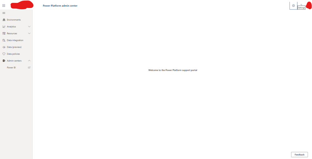 Screenshot 2021-09-23 145352.png