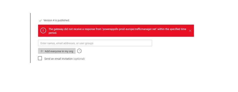 error in powerapps.png