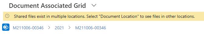 document location sc crm error.PNG