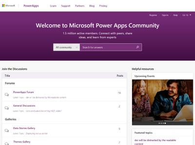 Power Apps Blog Image.png