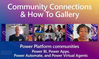 Community Connections 768x460.jpg