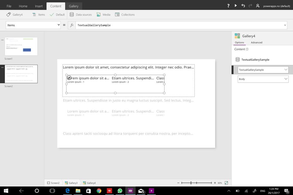 Screenshot (241).png
